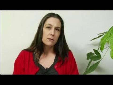 Persuasive Speaking Tips : Introduction Examples for Persuasive Speeches