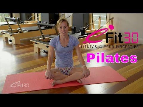 hqdefault - Gentle Pilates Back Pain