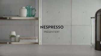 Nespresso VERTUO DE | CH