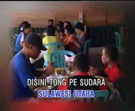 Tinutuan Wakeke (Manado / North Sulawesi song)