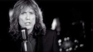 Whitesnake - Easier Said Than Done - From LOVE SONGS