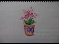 картинка цветы тюльпаны букеты