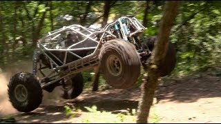 ROCK BOUNCERS RIP IT UP AT FLAT NASTY OFFROAD PARK SRRS 2019