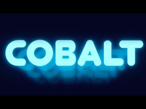 Mojang's Cobalt [Tutorial, Capture the Plug, Salvage Modes ...