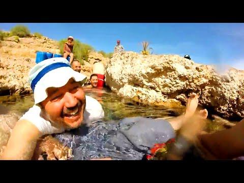 Gilbert Montagnier - On va s'aimerde YouTube · Durée:  4 minutes 9 secondes