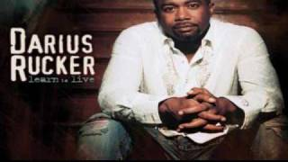 Darius Rucker - Don