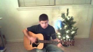В Вифлеємі новина (Acoustic by Vitador)