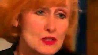 Margaret Rudin - Die schwarze Witwe aus Nevada - Teil 1