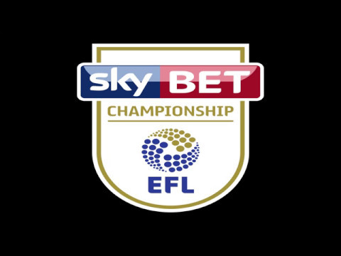 lets-talk---race-for-top-4-continues,-newcastle-champions,-blackburn-relegated-&-transfer-rumours!