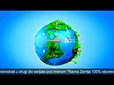 helij koji datira iz mlade zemlje sotonsko online upoznavanje