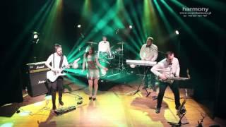 Skrzydlate ręce (HD) - Zespół HARMONY! Na wesela, imprezy ZOBACZ! Poznań, Szczecin, Kołobrzeg