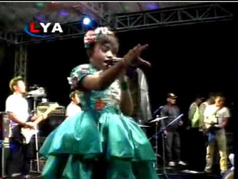 Bekas Pacar - Tasya  - Merista Live Terbaru Pasinan www.dangdutkoplonusantara.com