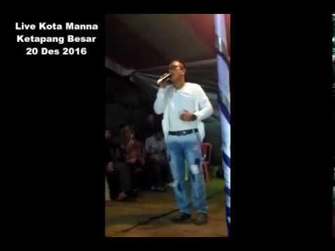 Ipank - Ba Ayah Lai Ba Live Bengkulu Selatan