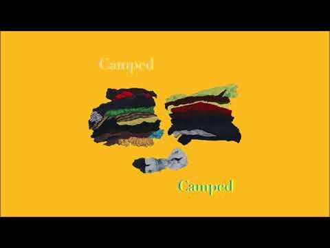 RINI - Camped