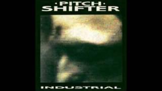 Pitchshifter - Eye