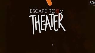Nickelodeon Event 2018 - ROBLOX Theater Escape Walkthrough