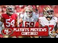 New Orleans Saints vs San Francisco 49ers NFL Pick and Prediction 12/8/19 Week 14 NFL Betting Tips