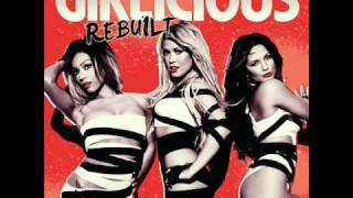 Girlicious - These Arms (Rebuilt 2010)