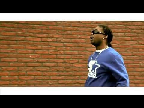 RUFF NECC & CRIP FACE-DON'T YOU KNOW (ft P LOCSTA _ NISRIN)ChannelRapNikcuz
