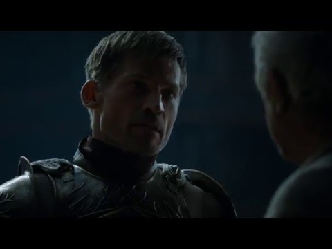 Game of Thrones Season 6:  Episode #2 Preview (HBO)