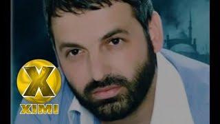Adem Ramadani Dera e huaj me 7 dryna thumbnail