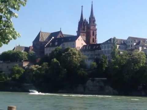 Rent Businessapartment / Basel