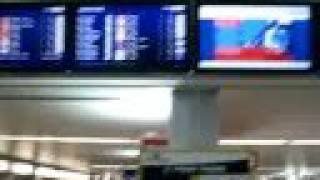 Euroaiport Basel-Mulhouse