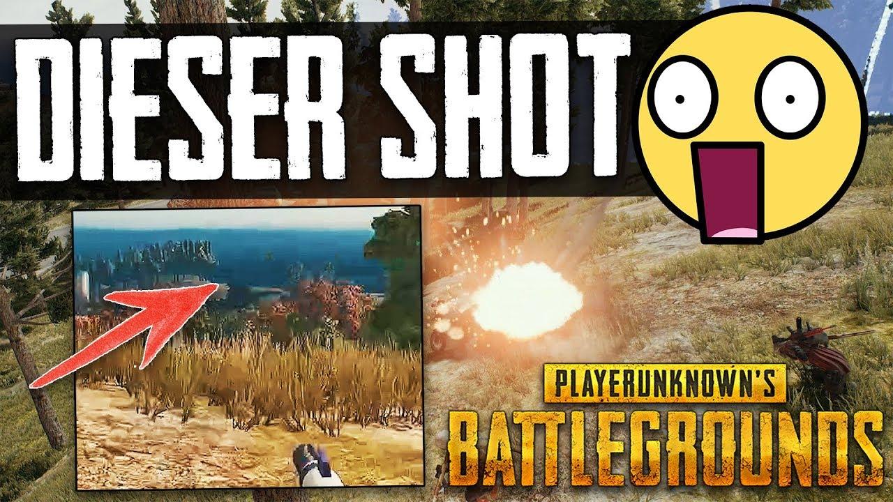 PUBG - DIESER SNIPER SHOT ! Squad Wipes ! - Highlight Twitch Stream Gameplay Deutsch German