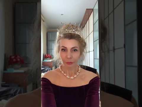 Ирина Агибалова в прямом эфире 04.06.2020. Потанцуем?