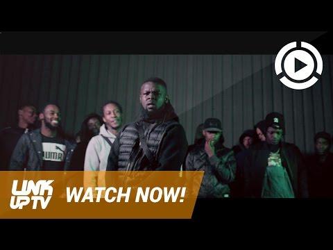 Section Boyz - Be Like Man [Music Video] | @SectionBoyz_ | Link Up TV