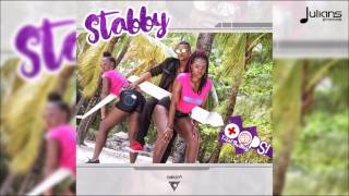 "Stabby - Oops ""2016 Soca"" (Barbados Crop Over)"