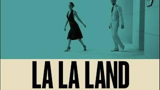 La La Land Soundtrack: Celesta u0026 Another Day of Sun (Instrumental)