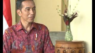 4 Tahun Pemerintahan Jokowi-JK - Satu Meja: The Forum [1]
