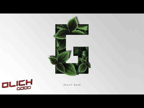 Необычное Eco Logo из листьев травы. Уроки Фотошоп.