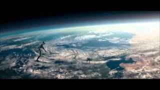 Fantastic 4 Rise of the Silver Surfer Trailer 2 HD 1080p