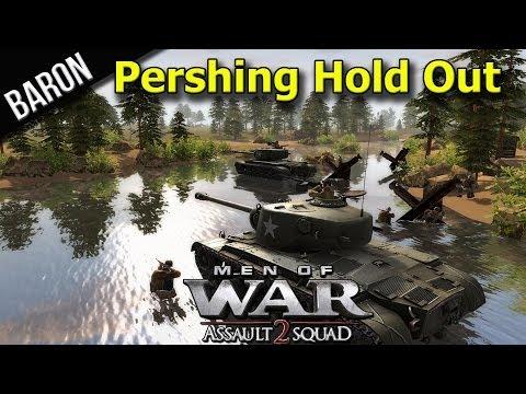 war for the overworld skirmish guide
