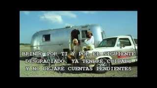 PRESLAVA & EMLENA - PIQ ZA TEBE (BRINDO POR TI) SPANISH