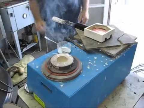 2006- jewelry vacuum casting by waiman haimיציקת תכשיטים וואקום.יציקת תכשיטים בוואקום עי וימן חיים