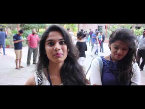 ahmedabad dating app