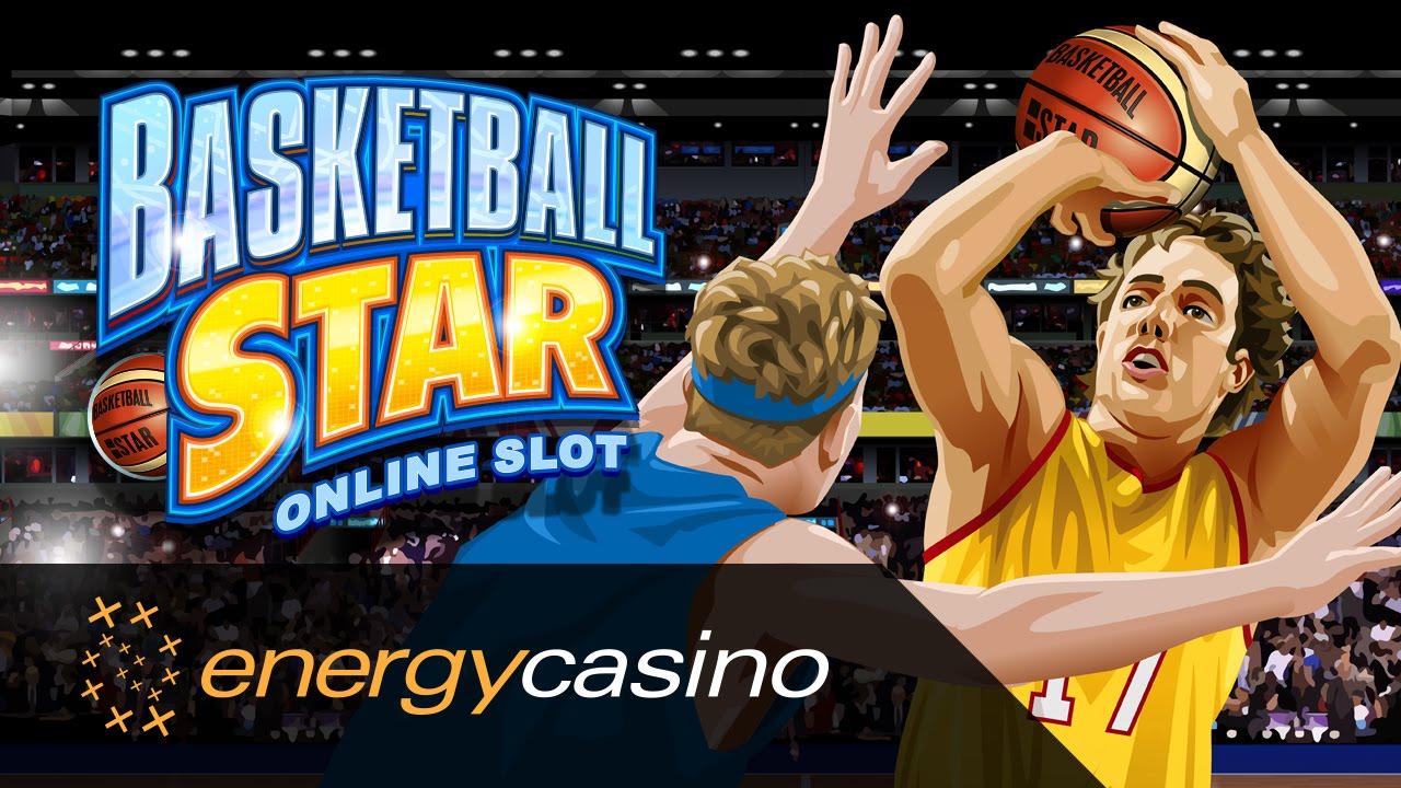 Basketball Stars Online