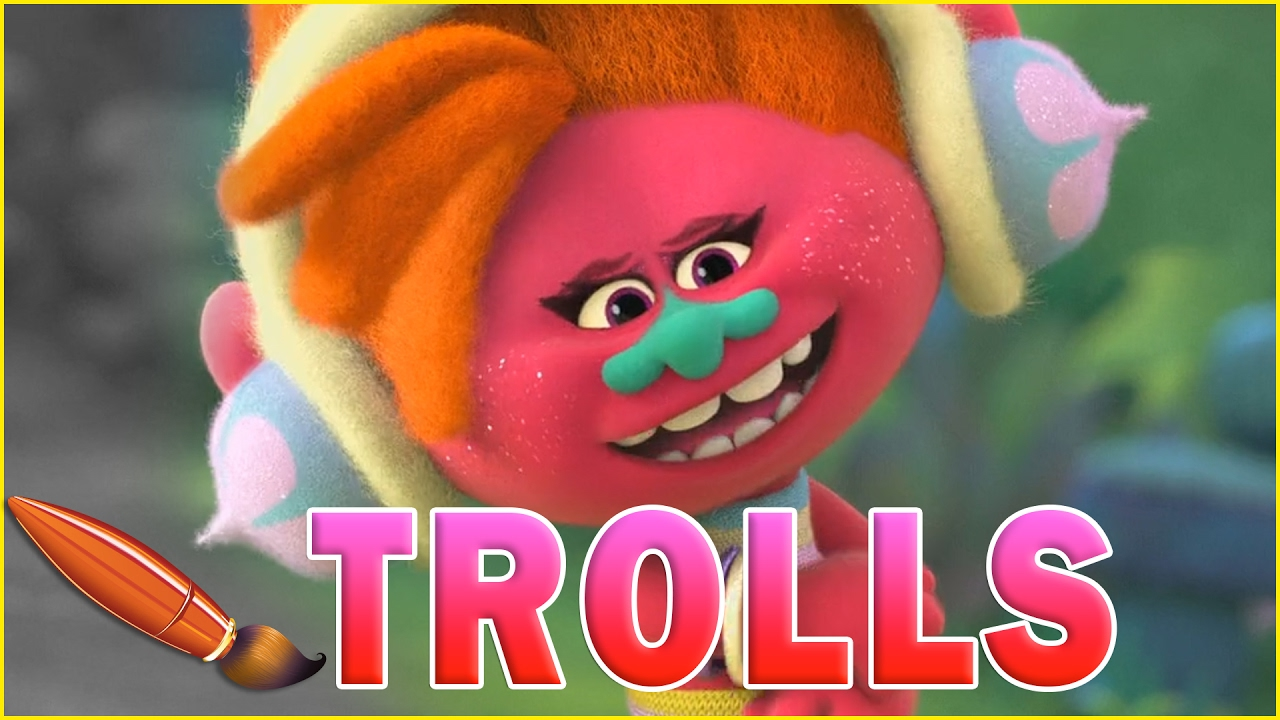 Coloring Pages Trolls : Trolls movie dj suki kids coloring book coloring pages for