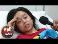 Batal Manggung, Lesti Dilarikan ke IGD - Hot Shot 11 februari 2017