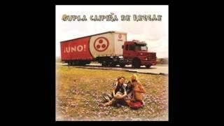 Baixar Dupla Caipira de Reggae - ¡UNO! disco completo /full album