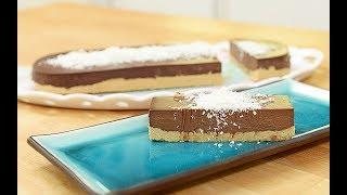 Pratik Pasta Tarifi - Semen Öner - Yemek Tarifleri