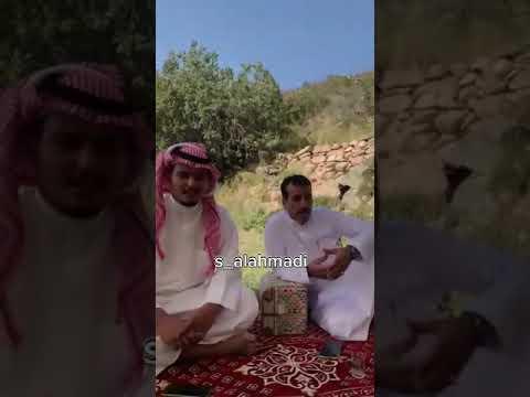 سلام تسليم الوفا مليون مره