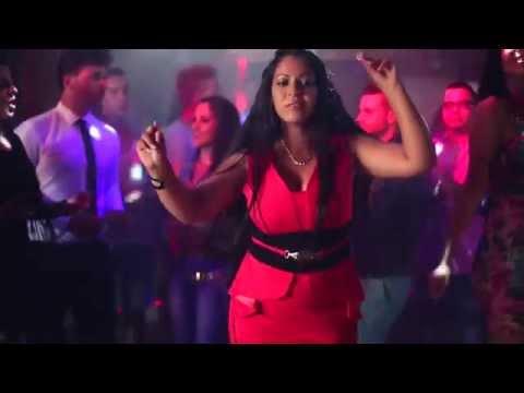 Nótár Mary - Jali dali (Skyforce Label hivatalos videóklip)