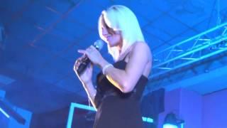 Orchestra Marianna Lanteri - CANTO DI PRIMAVERA / CANZONE MIA - MEP 25/10/2013