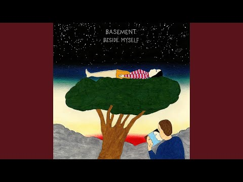 Basement Announces New Album 'Beside Myself' And Releases New Song
