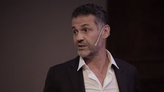 Khaled Hosseini discusses And the Mountains Echoed with Bloomsbury Institute