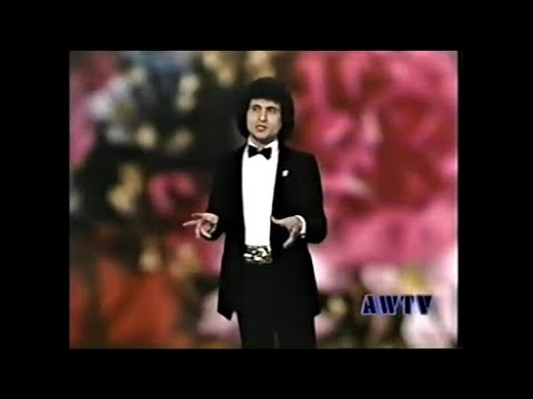Paul Baghdadlian - Hnchlik Mnchlik [1983 Video]